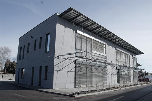 Building-Komarno-office-nim@2x.jpg