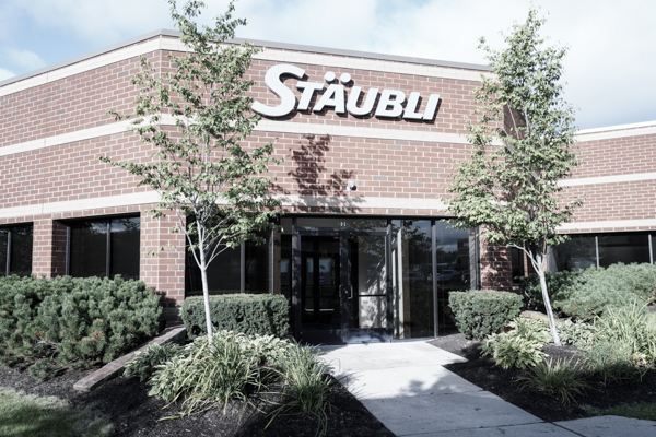 Stäubli AG - historic-37-Staeubli-Novi-Michigan-building@2x.jpg
