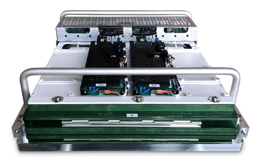 Stäubli AG - CARS-GSR-2.5-fork-connector-.jpg