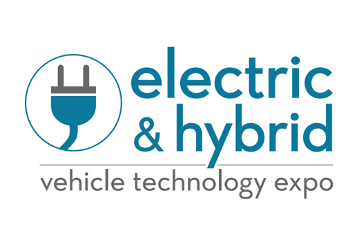 Stäubli at Electric & Hybrid Vehicle Expo Europe, Europe's largest showcase of H/EV and advanced battery technology that will make its visitors discover cutting-edge solutions from 450+ innovators from across the supply chain.