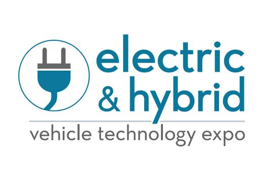 Stäubli an der Electric & Hybrid Vehicle Expo Europe, Europas größte Fachmesse für HEV- und hochentwickelte Batterietechnologien von über 450 Ausstellern.