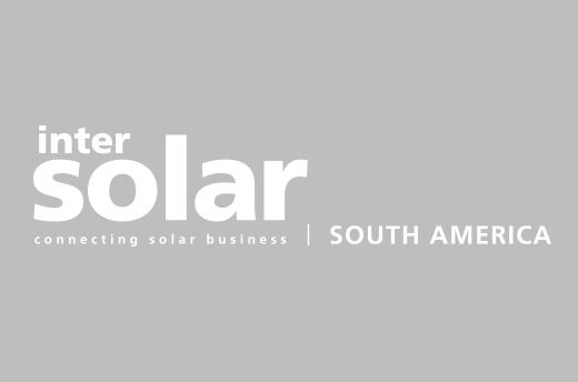 Inter-Solar-2018-nim@2x.jpg.jpg