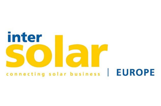 Intersolar Europe, Stäubli mit neuem Standpatz in Halle C1