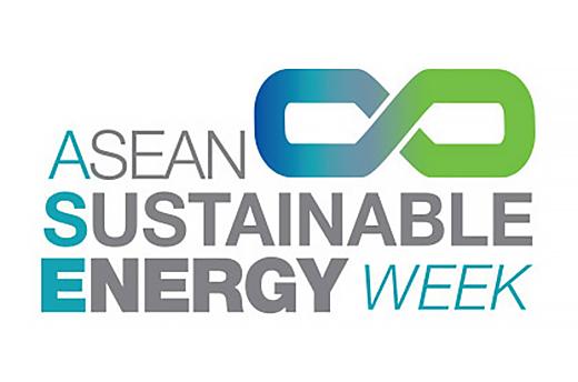 Asean sustainable energy week – Stäubli, hall 104, booth G53