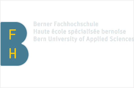 Bern University of Applied Sciences (BFH)