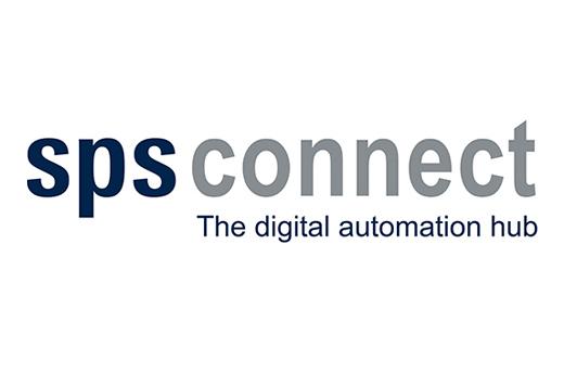 Die SPS Connect wird in diesem Jahr als digitaler Branchentreffpunkt der Automatisierungsindustrie die physische Messe auf dem Messegelände Nürnberg ersetzen. Stäubli Electrical Connectors ist als Aussteller, mit innovativen Steckverbindersystemen und geballter Lösungskompetenz für herausfordernde Anwendungen, dabei.