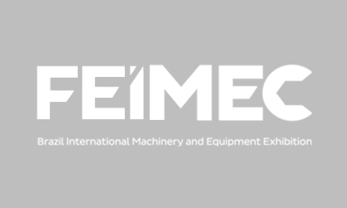 Logo-FEIMEC-nim@2x.jpg