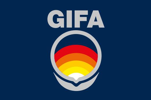 Logo-GIFA-nim@2x.jpg