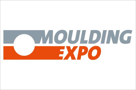 Logo-MouldingExpo-nim@2x.jpg