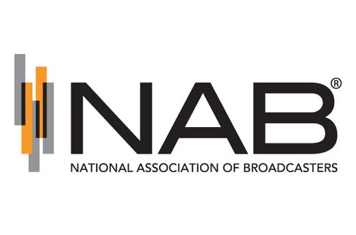 Logo-NAB-nim@2x.jpg