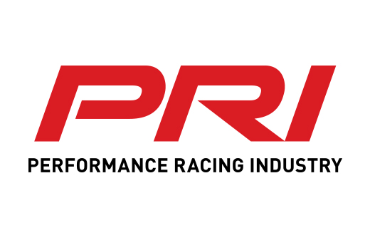 Perfomance Racing Industry 2018, PRI18