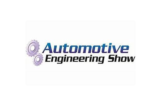 Automotive Engineering Show exhibition