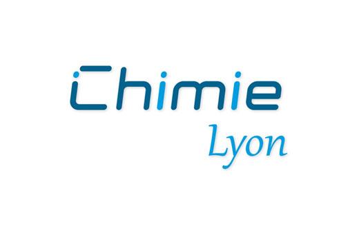 Chimie Lyon au Parc des Expositions de Villefranche/Saône