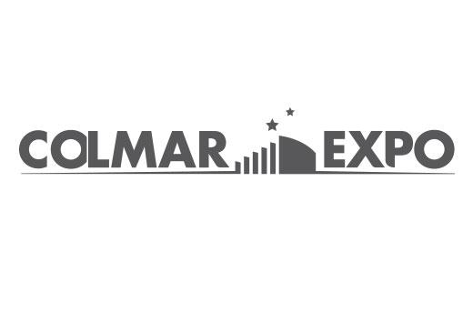 JPO Est - Colmar