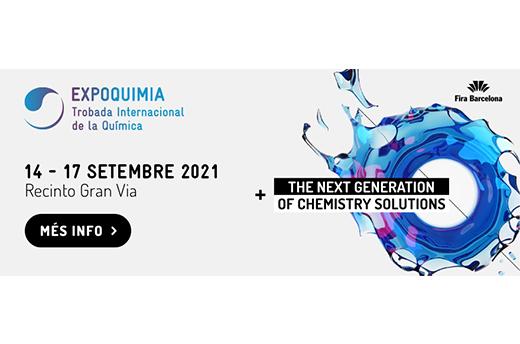 Exhibition website
