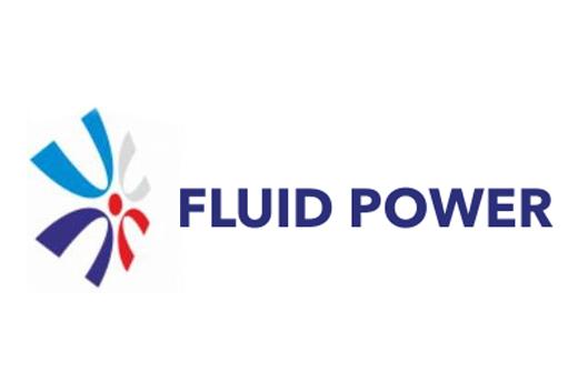 Targi FLUID POWER