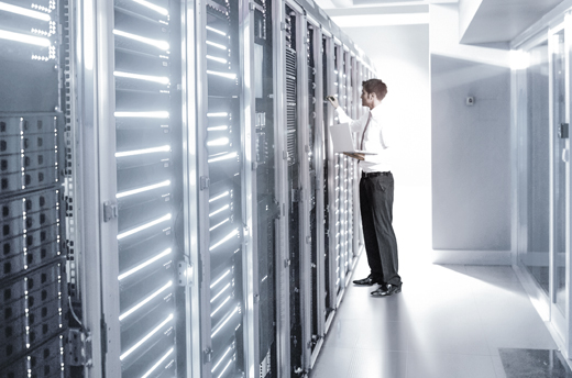 Liquid Cooling, HPC,  High Performance Computing