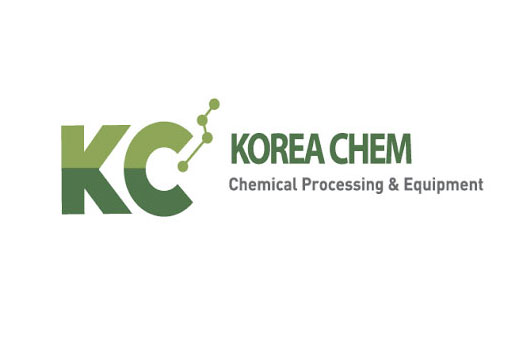 korea-chem-nim@x2.jpg