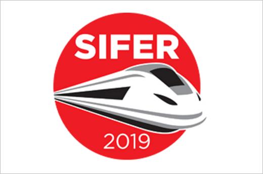 logo-SIFER-nim@2x.jpg