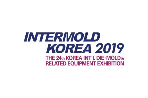 logo-intermold-kr-2019-nim@2x.jpg