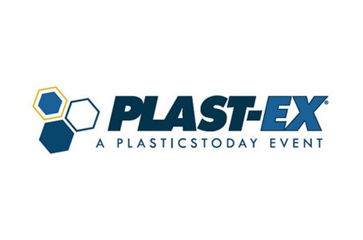 Plast-Ex, Plastics Today, Toronto