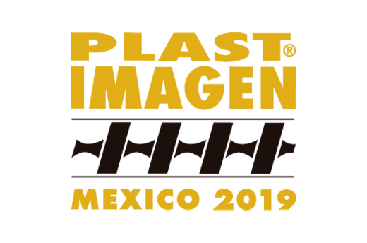 Plastimagen, Mexico City
