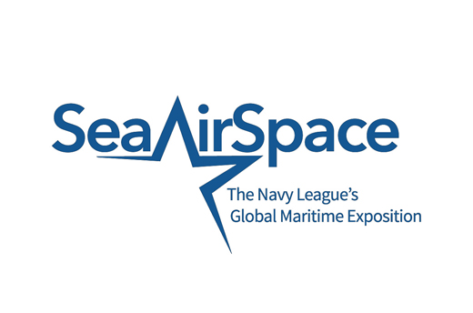 Sea Air Space, Navy League, National Harbor