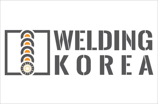 welding-korea-logo-nim@2x.jpg
