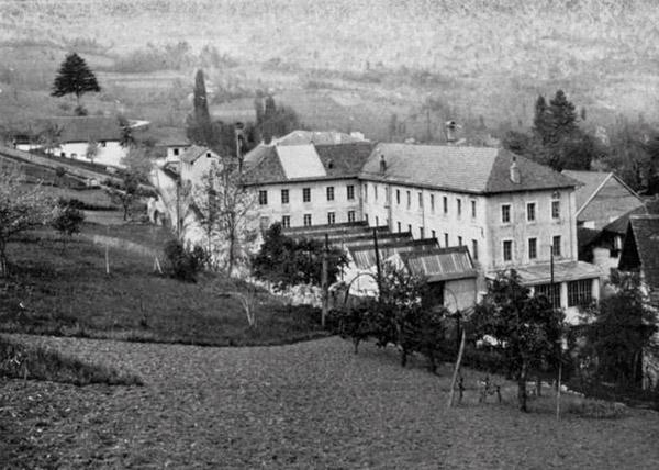 Stäubli AG - Historic_03-1909_Staubli_Faverges@2x.jpg