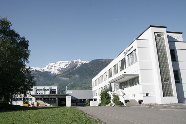 Stäubli AG - Historic_16-1994-Acquisition-Production-Site-Sargans@2x.jpg
