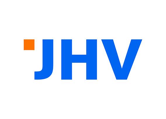 Stäubli AG - JHV-logo.png