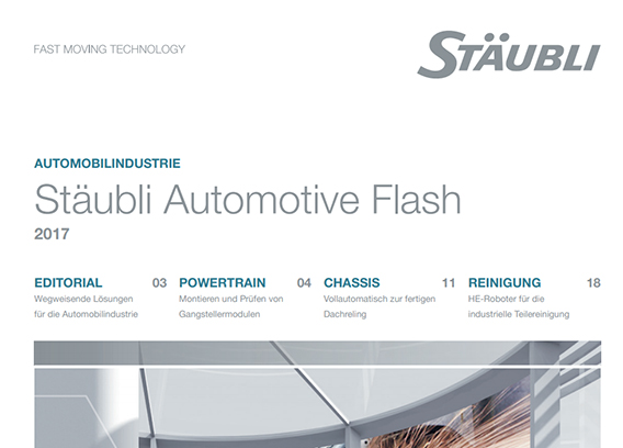 Stäubli AG - Flash-automotive-2017-tim@2x.jpg