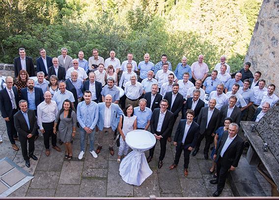 Stäubli AG - Partner-event-2019-tim@2x.jpg