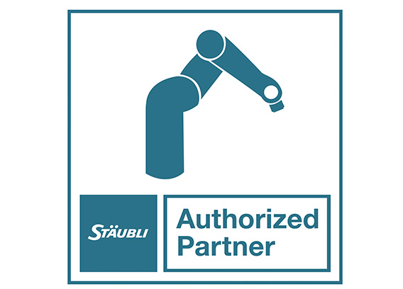 Stäubli AG - authorized-partner-logo-tim@2x.jpg