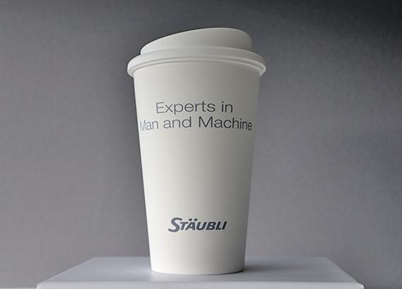 Stäubli AG - coffee-to-go-tim@2x.jpg