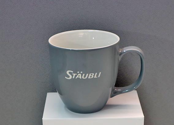 Stäubli AG - cup-tim@2x.jpg