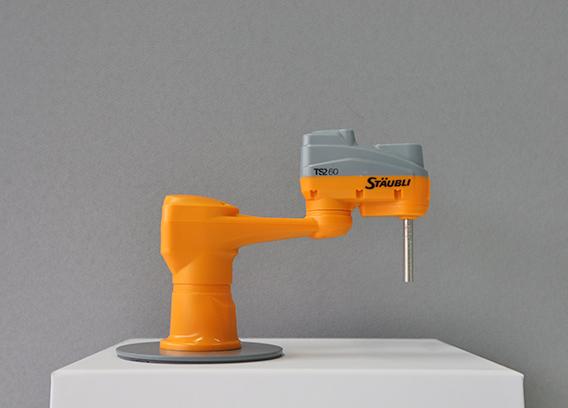 Stäubli AG - roboter-model-TS2-tim@2x.jpg