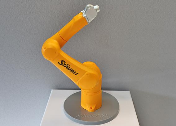 Stäubli AG - roboter-model-tx2-tim@2x.jpg