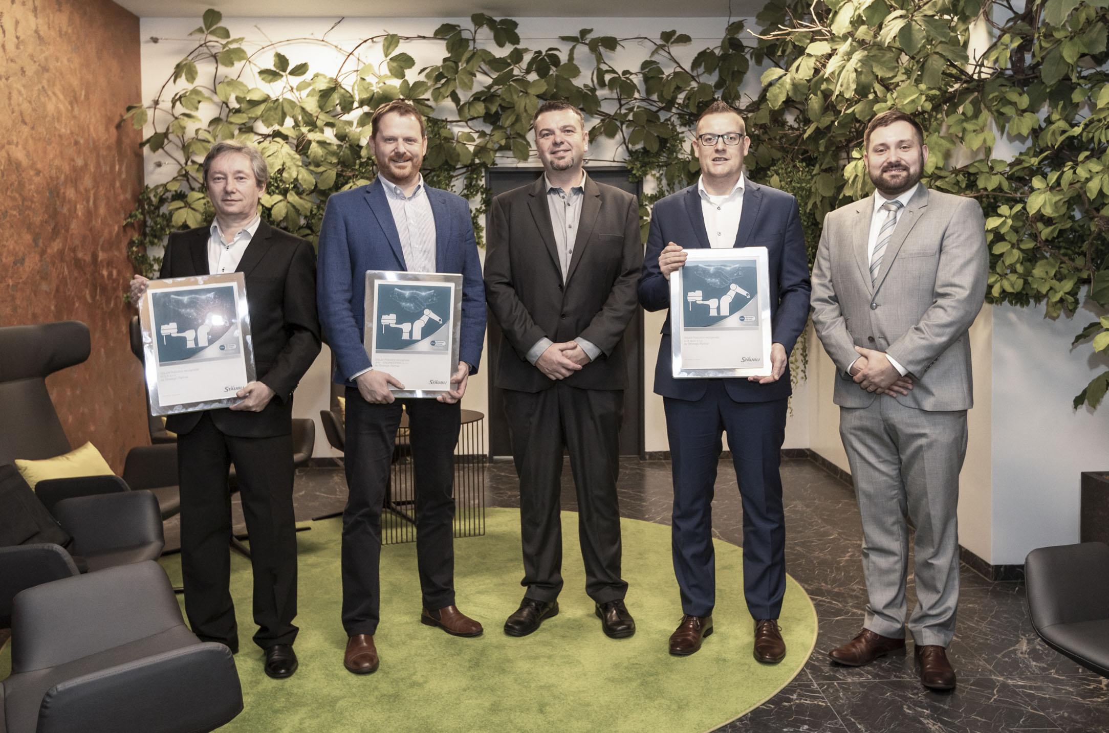 Stäubli AG - Roboty2021-partners-nim@2x.jpg.jpg