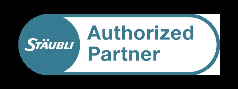 Stäubli AG - Staubli-Authorized-Partner_logo.png