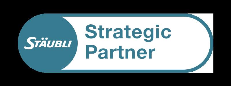 Stäubli AG - Staubli-Strategic-Partner_logo.png