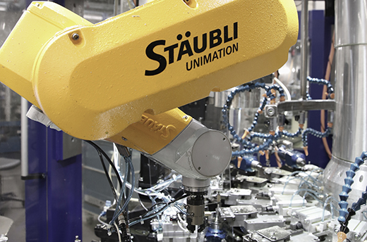 Stäubli AG - redtenbacher-machine-tools-six-axis-robot-nim@2x.jpg
