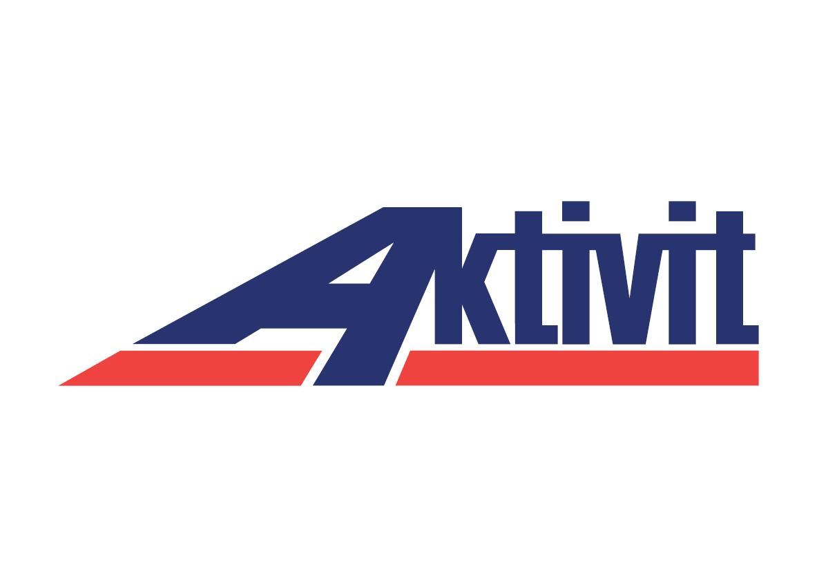 Stäubli AG - aktivit_logo.jpg