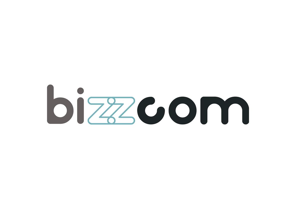 Stäubli AG - bizzcom_logo.jpg