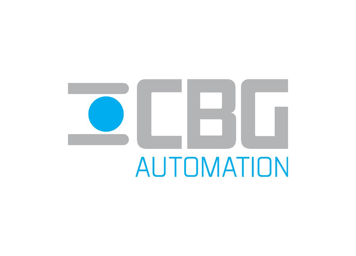 Stäubli AG - cbg_automation_logo.jpg
