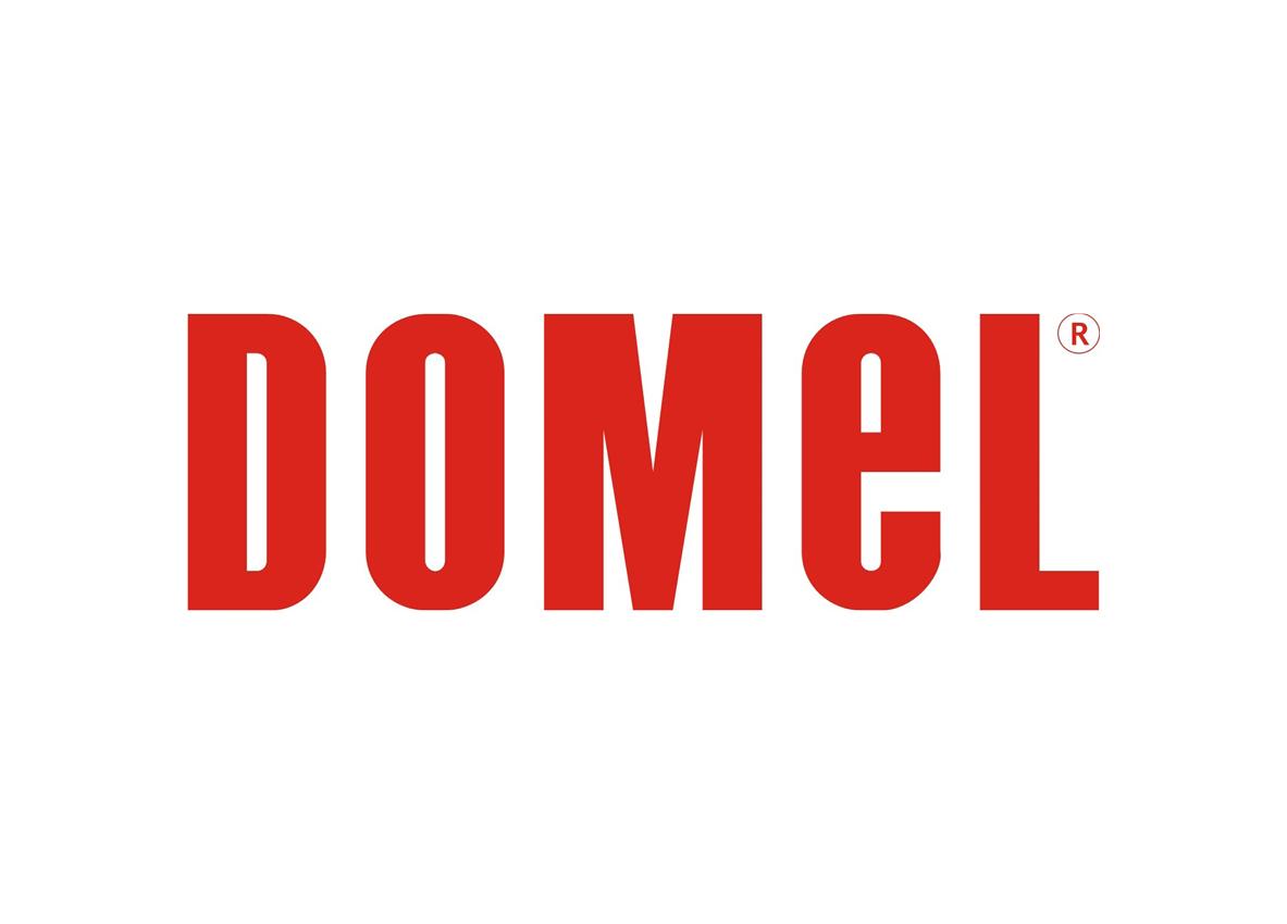 Stäubli AG - domel_logo.jpg