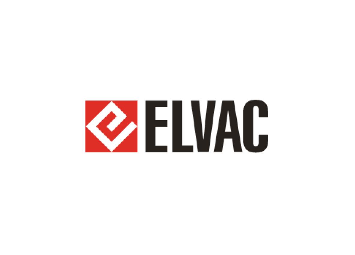 Stäubli AG - elvac_logo.jpg