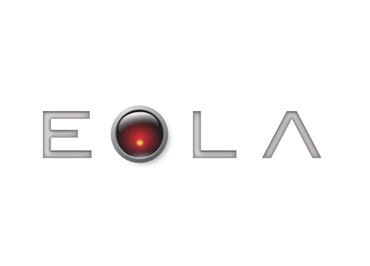 Stäubli AG - eola_logo.jpg