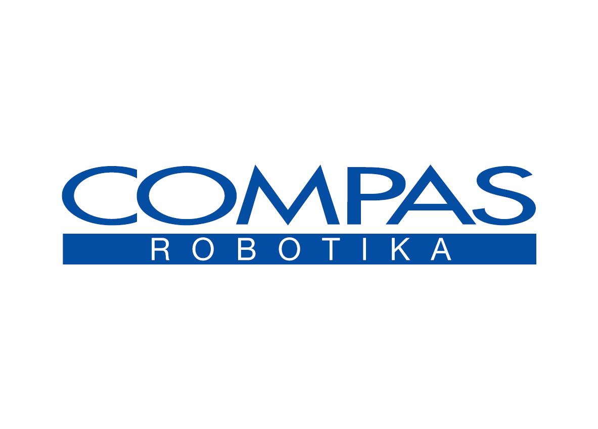 Stäubli AG - kompas_robotika_logo.jpg