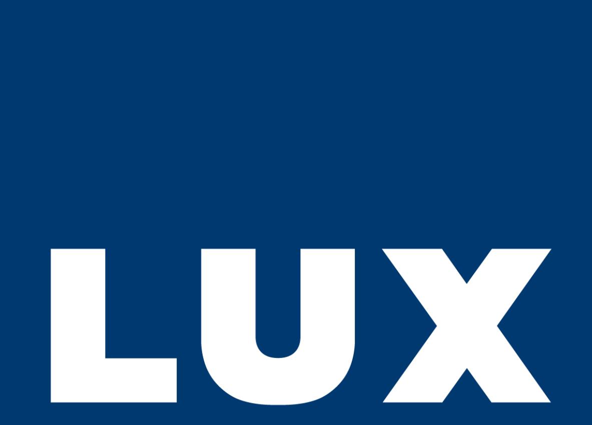 Stäubli AG - lux_logo.jpg